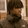 Gran Estreno - Chief Keef - They Know (Official Video)