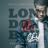 Gran Estreno - Chip Ft.Wretch 32, Blade Brown & Parker - Official.mp3