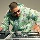Gran Estreno - DJ Khaled Ft. Future, T.I. , Lil' Wayne & Ace Hood - Bitches & Bottles (Remix) (Official Video)