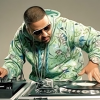 Chinx Drugz Ft.DJ Khaled, Roscoe Dash & French Montana - One Night.mp3 rap 2013