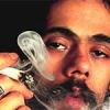 Damian Marley - Dem Neva Mek It.mp3