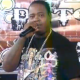 Video DjTopo dice que el padre de Monkey black recibio la suma de $300 mil pesos dominicanos
