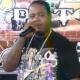 Resumen De La Musica Urbana En La Hora De DJ Topo (Video)