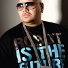Fat Joe - Ceilings To The Sky (Official Video) +mp3