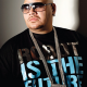 Gran Estreno - Fat Joe Ft. Chi Ali - Games & Things (Official Video)