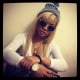 Gran Estreno - Honey Cocaine - All Gold Eythang (Freestyle) (Official Video)