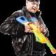 Gran Estreno - Jowell & Randy Ft.Daddy Yankee & De La Ghetto - Quien Tiene Mas Flow.mp3