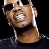Gran Estreno - Juicy J Ft.Wiz Khalifa - In The Stars.mp3