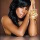 Gran Estreno - Kelly Rowland - Kisses Down Low.mp3