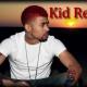 Gran Estreno - Kid Red Ft.Snoop Dogg - My Money.mp3