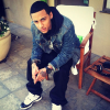 Kirko Bangz - Keep It Trill (Official Video)+mp3 rap americano 2013 durisimo!!