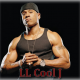 Gran Estreno - LL Cool J Ft. Joe - Take It (Official Video)