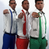 La Nueva Escuela - Mejor Solo (Official Preview)