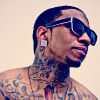 Gran Estreno - Lil B - Lying In The Truth.mp3 Activo lo molletos miren