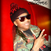 Lil Chuckee - Pimpin Pimpin.mp3 getto music 2013 nikkas