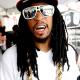 Gran Estreno - Maroon 5 Ft.Lil Jon - One More Night (DJay Rome Trick Me Remix).mp3