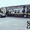 Gran Estreno - MAFFiO Ft.Sensato - Desacata.mp3