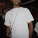 Nipsey Hussle Ft.YG - All Birds (Freestyle)