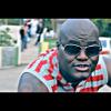 OG Black Ft.Guayo El Bandido - Como Baila Reggaeton.mp3