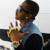 Gran Estreno - LoveRance Ft.Omarion - Gon Get It.mp3 Activo el molleto