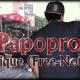 Papopro - Clique (Free-Nota) (prod.papopro) (Audio Oficial) durisimo!!...Exclusiva De jOjo