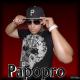 Gran Estreno - Papopro Ft.El Intro Warior - La Tipa (prod.papopro).mp3