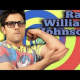 Ray William Johnson - Chimpanzee Riding A Segway (Video/Comedia)