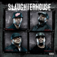 Slaughterhouse Ft.Eminem & Skylar Grey - Our House (Extended Version).mp3
