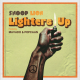 Gran Estreno - Snoop Lion Ft.Mavado & Popcaan - Lighters Up.mp3