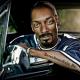 Gran Estreno - Snoop Lion Ft. Mavado & Popcaan - Lighters Up (Official Video)