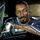 Gran Estreno - Snoop Lion Ft. Akon - Tired of Running (Official Video) rap americano durisimo!!