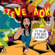 Gran Estreno - Steve Aoki Ft.Dan Sena & Miss Palmer - Omega (Original Mix).mp3