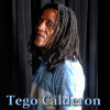 Tego Calderon Ft.Yaga & Mackie - Fuego (Prod. By Dj Acme).mp3