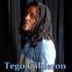 Tego Calderon Ft.Yaga & Mackie - Fuego (Prod. By Dj Acme).mp3