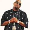 Gran Estreno - Trae Tha Truth - All Gold Everything (Freestyle).mp3