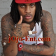 Waka Flocka Ft.Sosay & Chaz Gotti - Red Ferrari.mp3