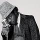 Gran Estreno - Will.I.Am Ft.Diddy, Lil Wayne, Britney Spears, Hit-Boy & Waka Floka - Scream & Shout (Remix).mp3