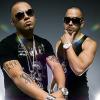 Gran Estreno - Wisin & Yandel Ft.Daddy Yankee - Hipnotizame (Official Remix).mp3