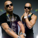 Gran Estreno - Wisin & Yandel Ft.Daddy Yankee - Hipnotizame (Official Remix).mp3