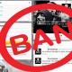 La mayor cuenta de Anonymous, suspendida por Twitter  miren todo completo-