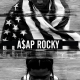 Nuevo - A$AP Rocky Ft.Jim Jones - Freeze