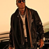 Birdman Ft.Flo & Jae Millz - Smoking Weed Countin Money.mp3 new 2013 very hot