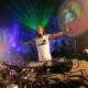 Gran Estreno - David Guetta  Ft.Taped Rai - Just One Last Time (Official Video)