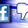 Las acciones de Facebook bajan tras el anuncio de la compra de WhatsApp