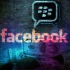 Facebook cobrará por enviar mensajes a desconocidos enterence miren todo-