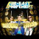 Gran Estreno - Far East Movement Ft.Tyga - Dirty Bass (Electro Remix).mp3