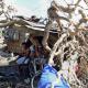 Más de 1.800 muertos y desaparecidos por el tifón Bopha en Filipinas  Miren todo Aqui