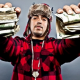 French Montana @The Breakfast Club - Power 105.1 (Video)