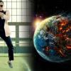 ¿Predicciones de Nostradamus? El 'Gangnam Style' estaría vinculado con el fin del mundo el 12-21-2012