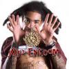 Gran Estreno - Gunplay - Drop (iTunes).m4a